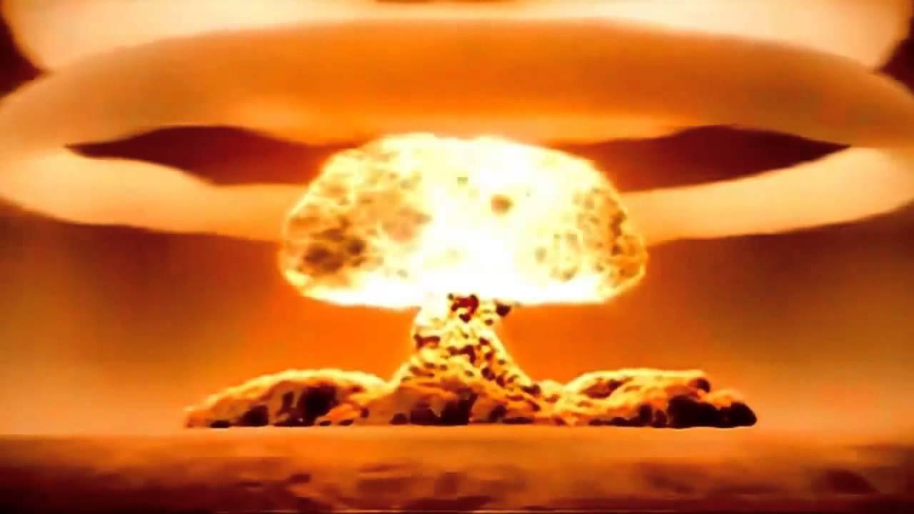 Турчинов снова сеет панику: говорит о ядерном ударе