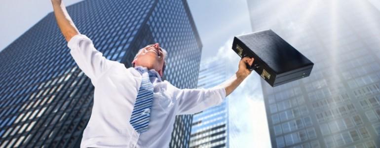 Важно: банки порадовали должников хорошей новостью о кредитах