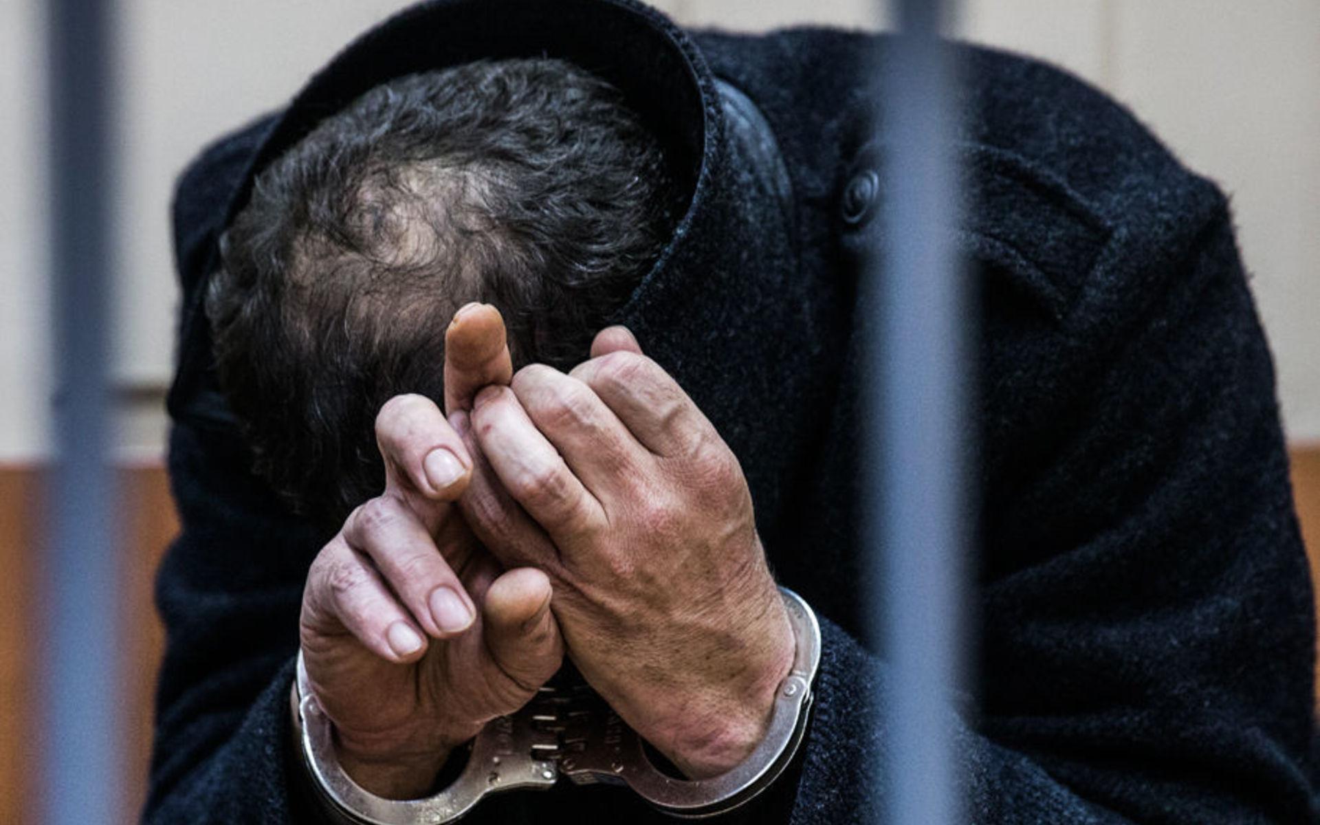 Лиза Богуцкая: коррупционеров нужно расстреливать