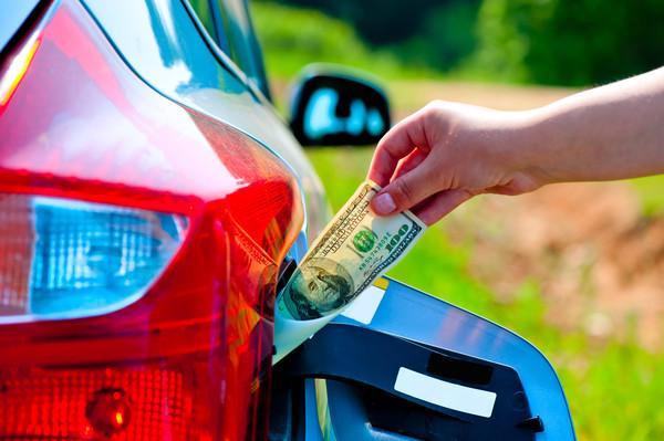 Эксперт рынка нефтепродуктов придумал наказание для поставщиков автогаза