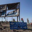 Лазейка для Банковой: Порошенко сможет ввести военное положение в любом регионе страны