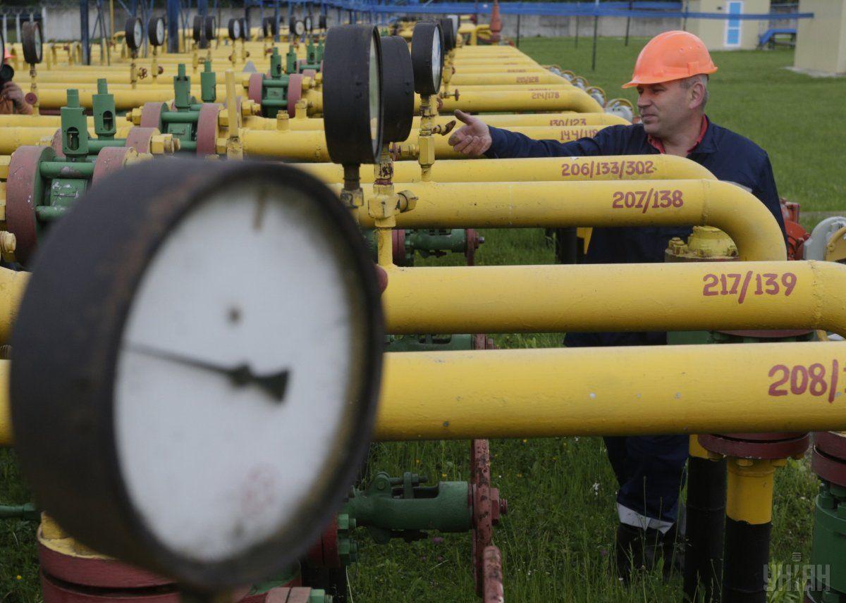 ЧП государственного масштаба: транзитные газопроводы под угрозой?