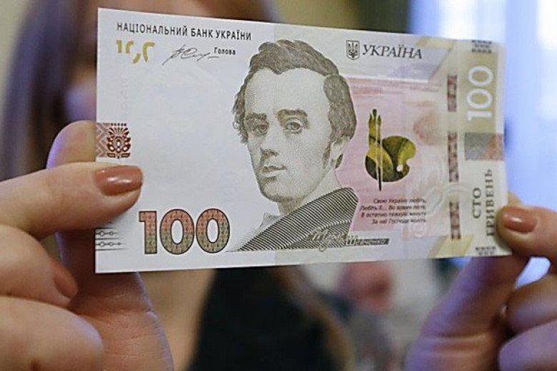 Фальшивомонетчики Украины. Какие купюры и регионы в тренде у преступников