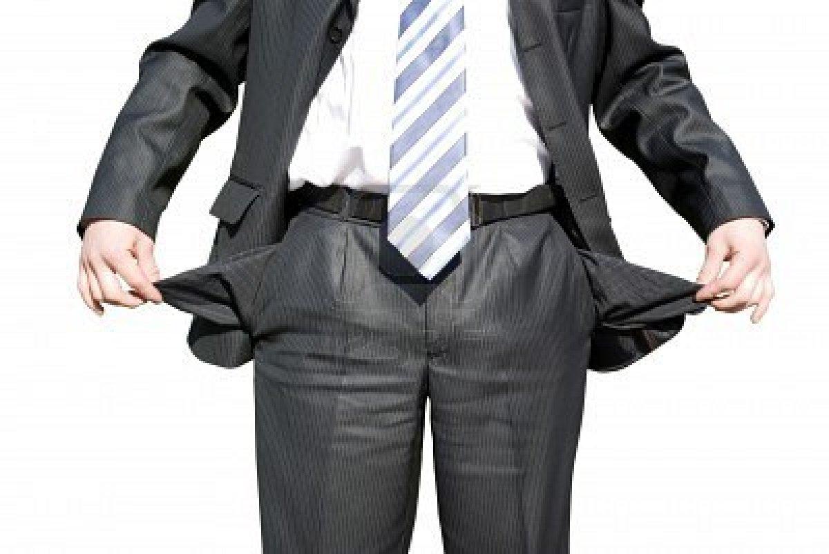 Первое октября: что нужно знать об этой дате и как она повлияет на ваши карманы
