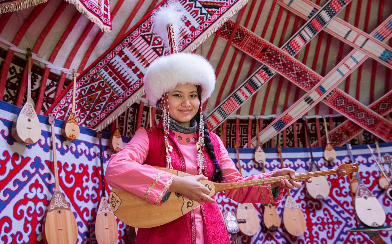 ЭТО ЖЕСТЬ. Казахи изобрели многоразовую туалетную бумагу. Прочитайте и посмейтесь