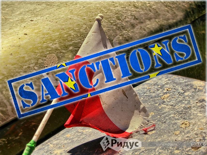 Последнее предупреждение: у Польши остался один месяц. Иначе – санкции от ЕС