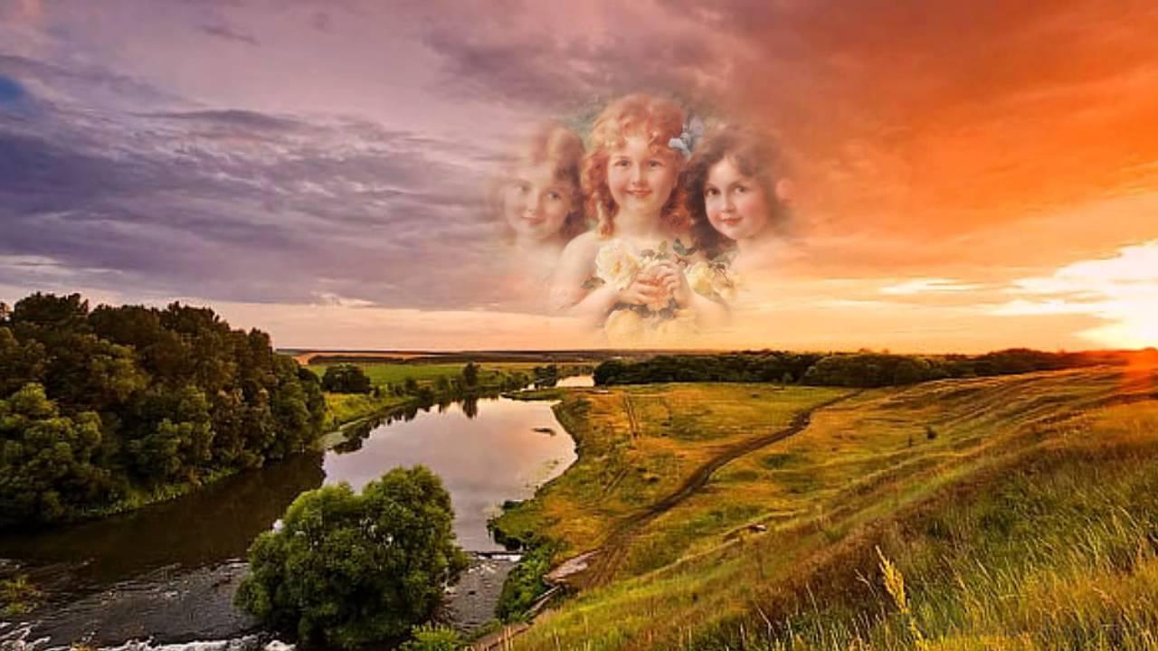 Вера, Надежда, Любовь: красивые поздравления. Выбирайте любое!