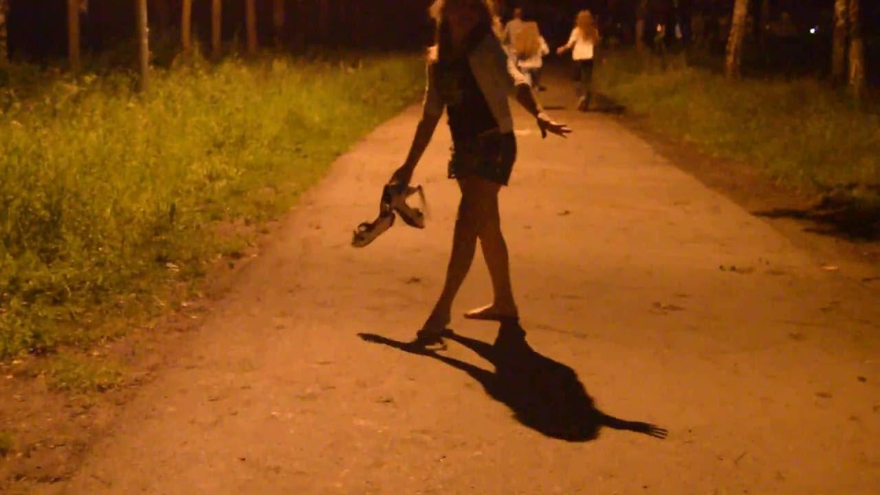 А Дима выйдет? Заместителю мэра Ирпеня запретили гулять по ночам