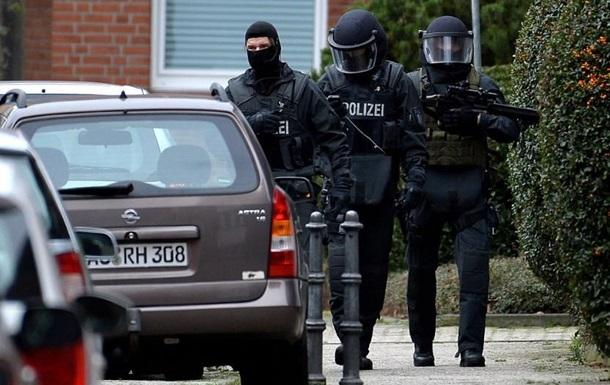 Жестокое убийство украинца в Германии: первые подробности
