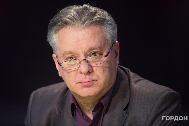 Игры с Россией, убийство Путина и жадность власти: экс-разведчик Копка раскрывает секреты