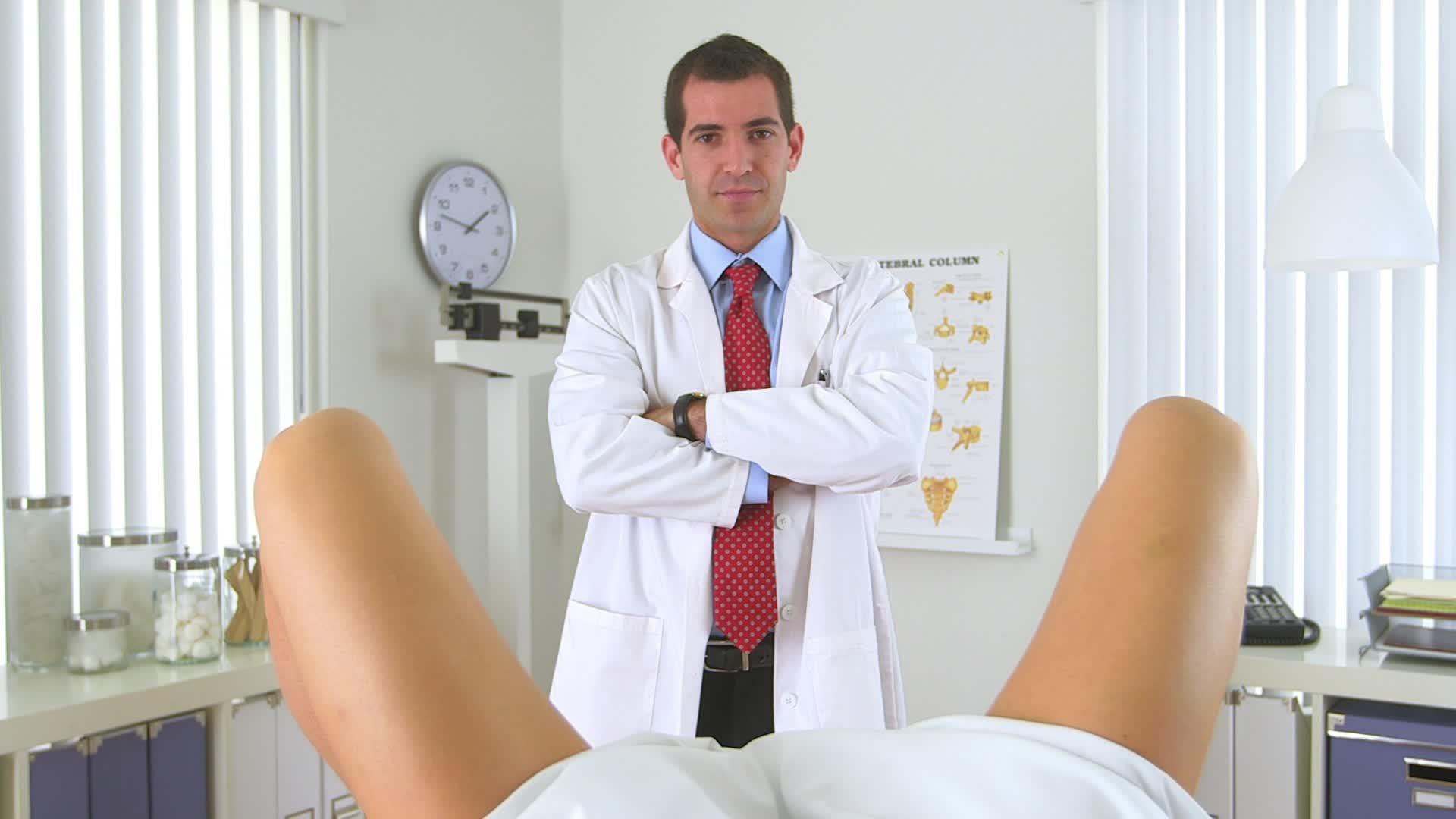 Реформа действует: узнайте о новых бесплатных услугах врачей. Экономьте деньги