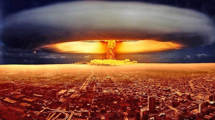 Громкое заявление: Лавров рассказал о ядерном ударе