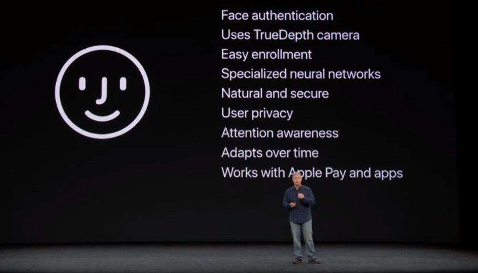 iPhone X: новые вызовы для Apple, которые будет трудно преодолеть