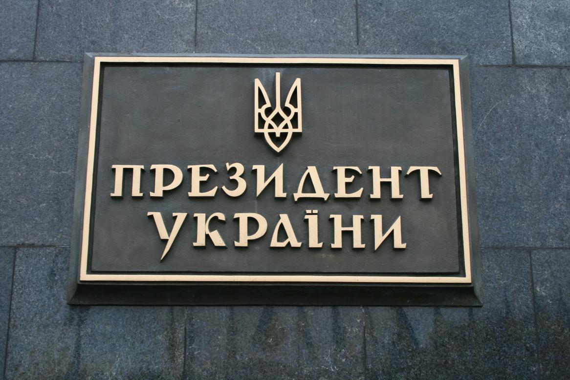 ВАЖНО! В Украине есть два человека, которые могут возглавить государство, – Гордон