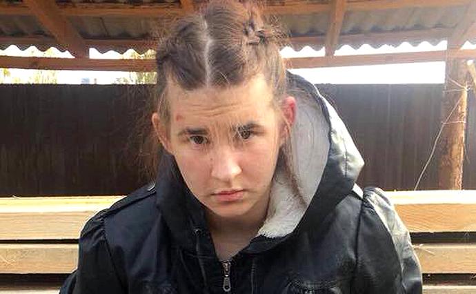 ЖЕСТЬ: сеть в шоке от откровений похитительницы младенца в Киеве! Видео