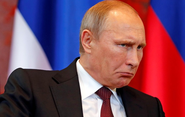 """Мнение: """"Патриоты"""" России, которые воевали на Донбассе, уже ненавидят Путина"""