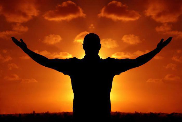 Странные современные религии, от которых и сам сойдешь с ума!