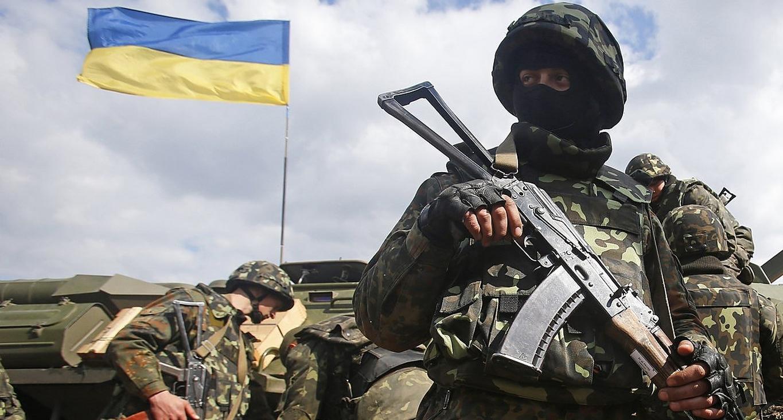 БЛОГЕР О ПОДВИГАХ СЫНА ЛУЦЕНКО В АТО: в таком случае дочь Яценюка вынесла 52 раненых солдата