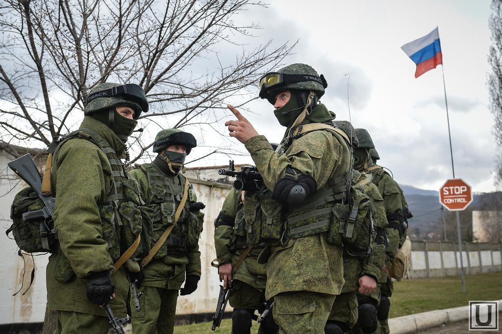 СРОЧНО! Россия готова остановить кровопролитие на Донбассе. Узнайте их требования