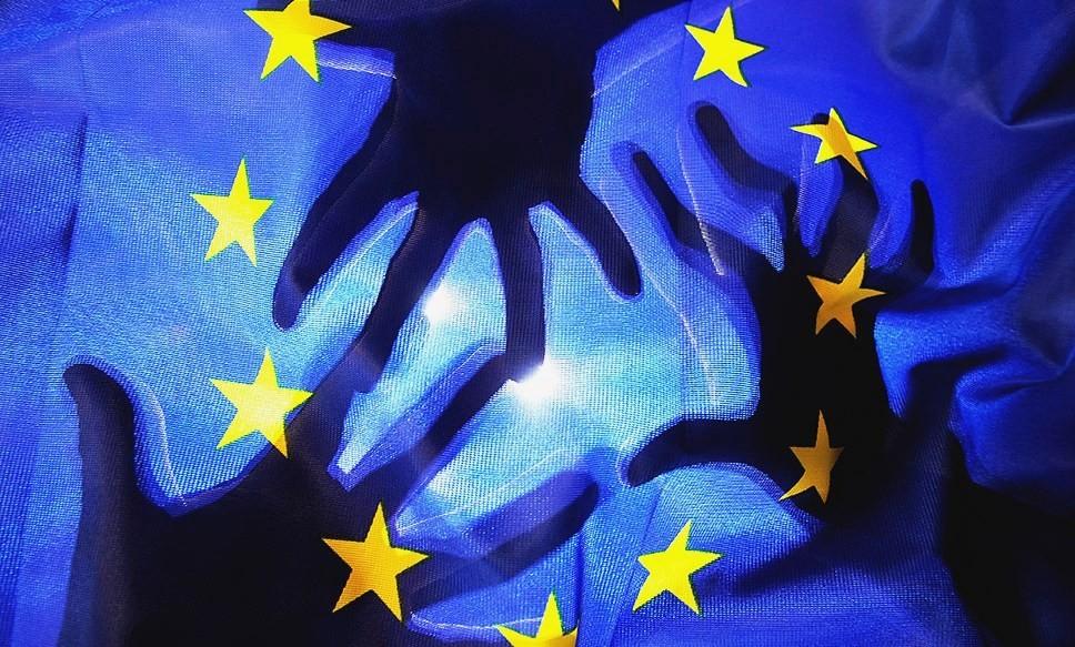 Притяжения больше нет: Европа потеряла доверие к Украине. Вот так новость