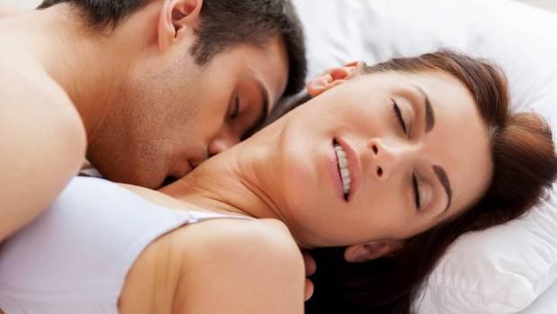 Ученые выяснили, как интимные отношения влияют на интеллект
