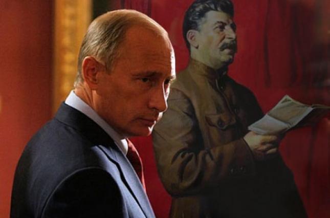 КРАХ КРЕМЛЯ? США отбили у России ключевого союзника со времен Холодной войны!