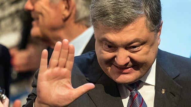 Вот этого не ожидали: отставка, которая потрясет Украину!