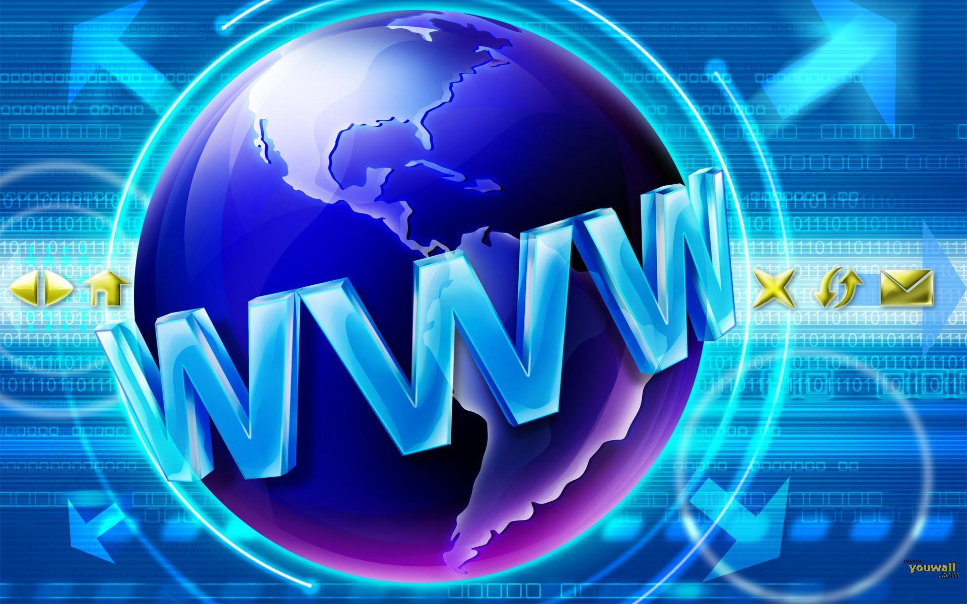 Приготовить кошельки! Тарифы за Интернет повергнут украинцев в шок