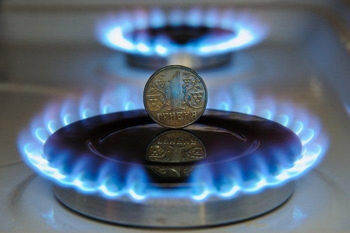 СРОЧНО! Подорожание газа для украинцев: узнайте сколько это в гривнах!