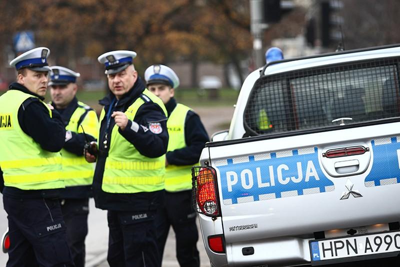 Польский скандал: из-за одного идиота поляки теперь будут бить морды заробитчанам