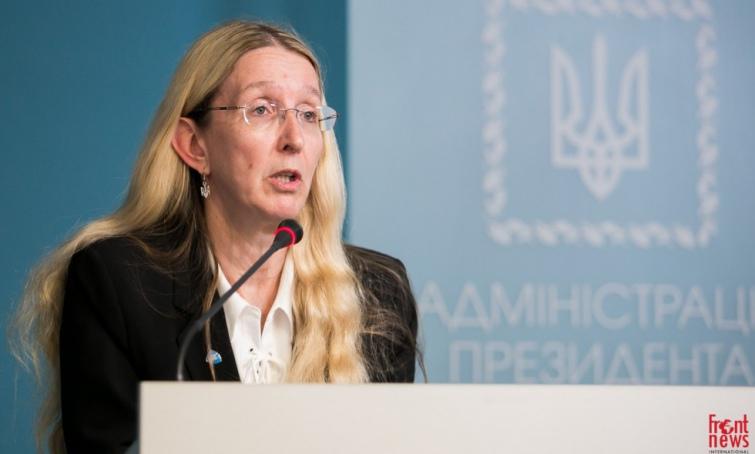 ВАЖНО! Медреформа в Украине: 10 рисков, о которых молчит министр!