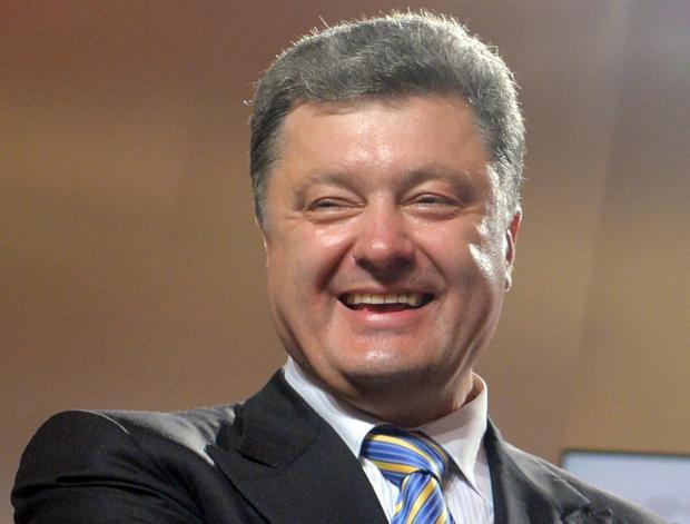 ЭТО НЕВОЗМОЖНО! Вот кто станет следующим президентом Украины. Ему верят люди