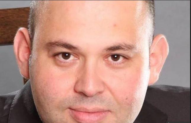 ВНИМАНИЕ! Погибший чувствовал смерть: появилась еще одна версия убийства депутата
