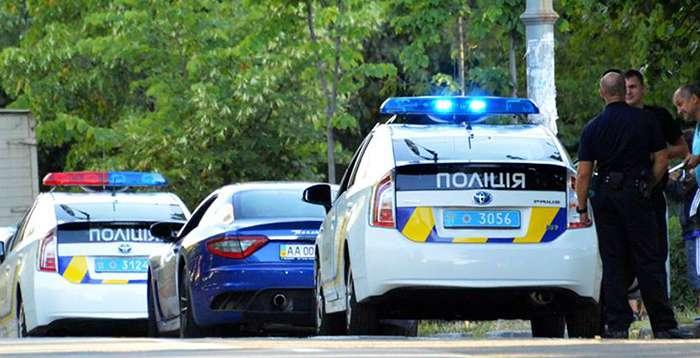 Жизнь водителей после ДТП Зайцевой: стало известно, как изменятся штрафы!