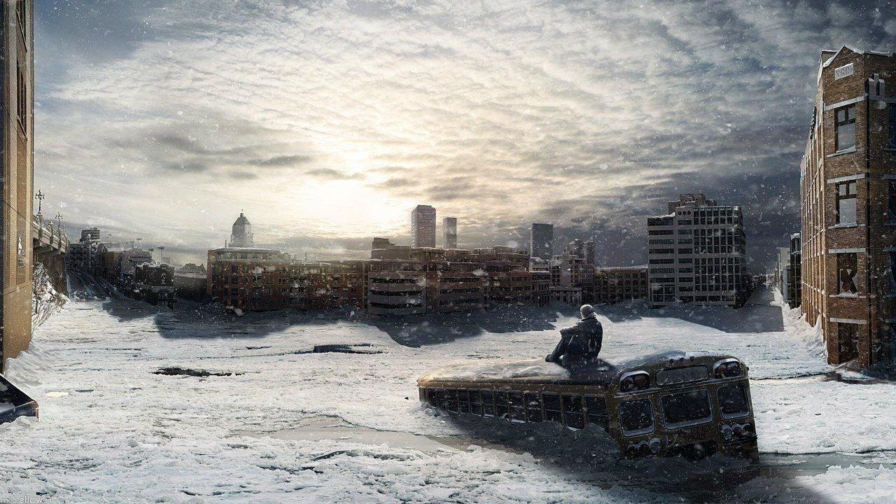Ядерная зима и много жертв: СМИ рассказали о катастрофе, которую может спровоцировать КНДР