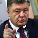СРОЧНО! Активисты выдвинулись к Порошенко: президент выбрал переговорщика!