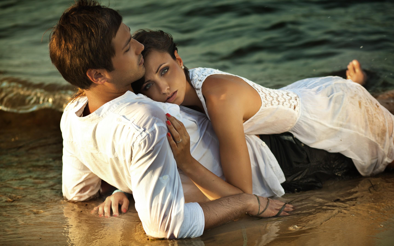 УРА! Наконец-то раскрыта тайна: как удовлетворить любую женщину