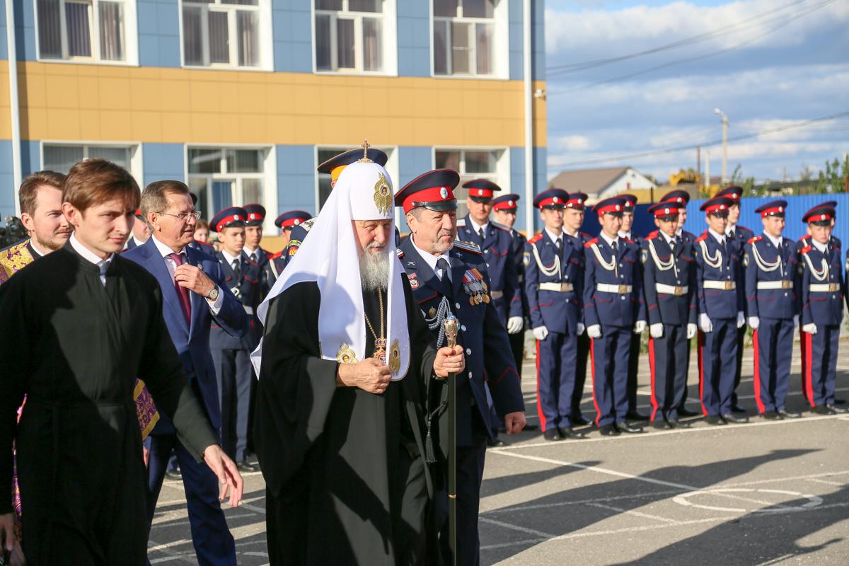 Духовная война: Москва разжигает тотальный религиозный конфликт в Украине
