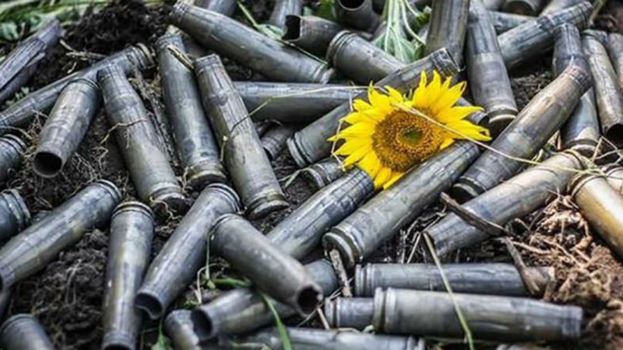 ВАЖНАЯ НОВОСТЬ: появились вести о прекращении войны на Донбассе