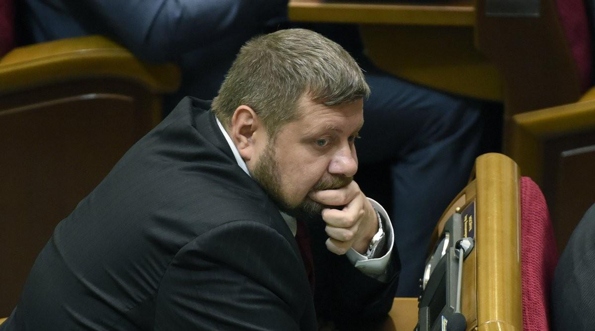 """После взрыва Мосийчука отвезли в частную клинику на """"Лексусе"""", раненые остались на улице"""