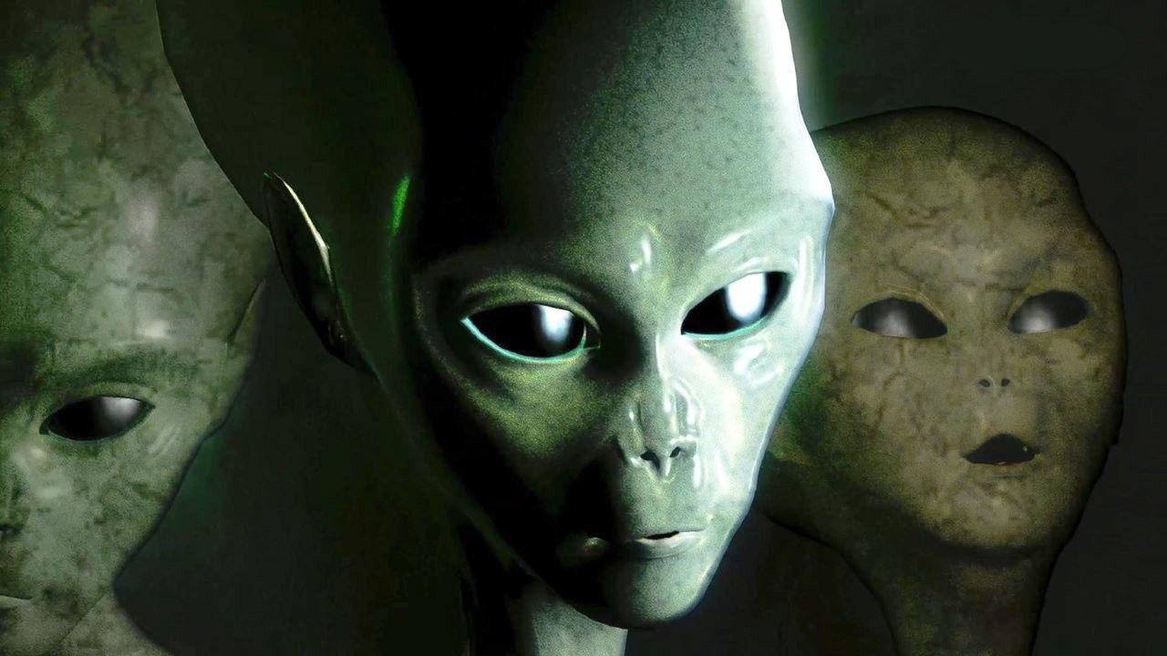Ангар-18: Минобороны засекретило информацию Муженко об НЛО над Калиновкой
