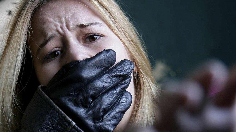 Подонки! В Киеве жестоко изнасиловали женщину