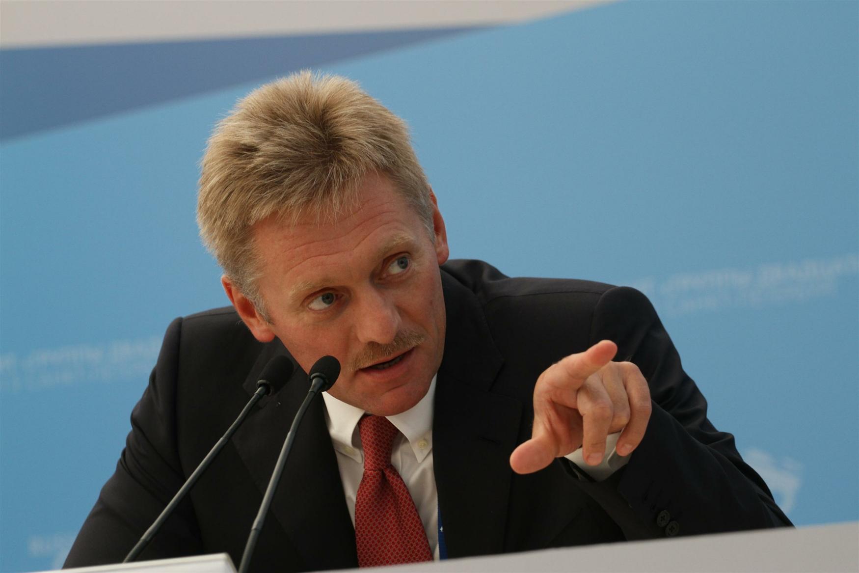 Против Украины хоть с чертом! Россия нашла союзника в Европе?