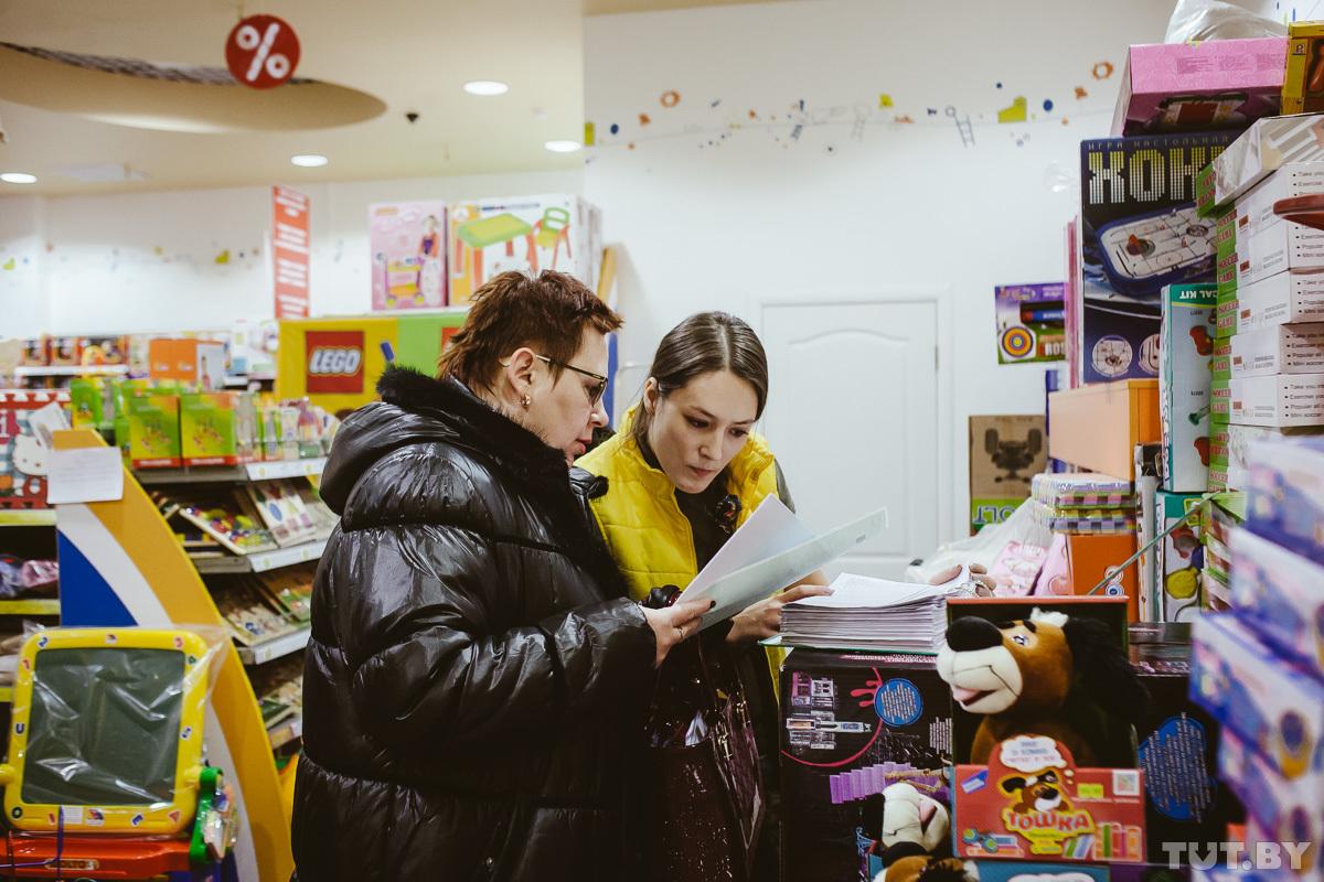 Топ-уловки продавцов: как магазины раскручивают вас на ненужные покупки
