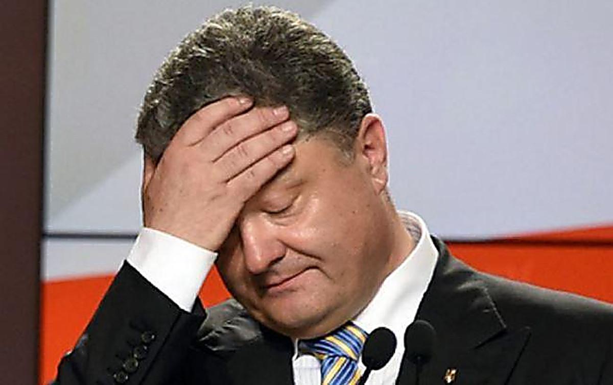 Дали по ушам: МВФ угомонил украинскую верхушку – рано вам думать о выборах