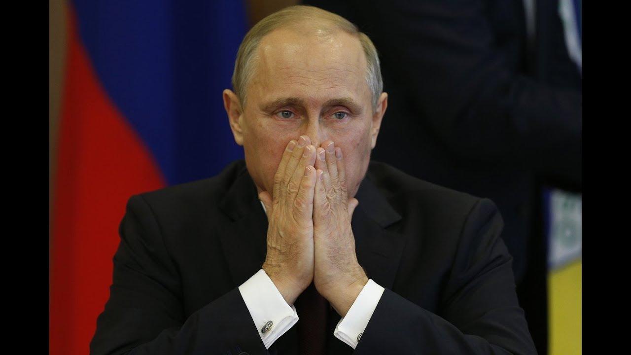 Обитатели Кремля совсем скоро рванут из кабинетов в одних лишь тапочках