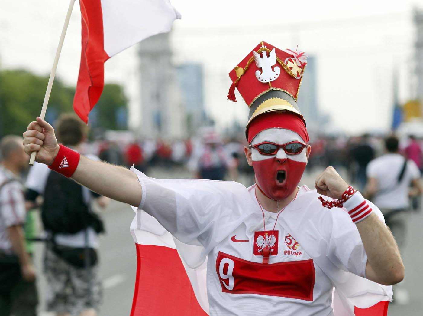 Прикрываются украинцами! Польша отказывается выполнять требования ЕС