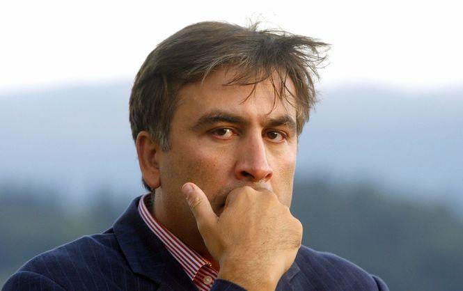 Скандал: стала известна точная дата убийства Саакашвили