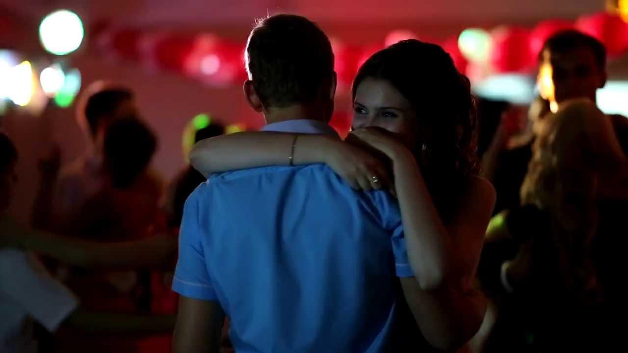 НЕОЖИДАННО! Курсант академии МВД занялся сексом в ночном клубе. Его отчислили