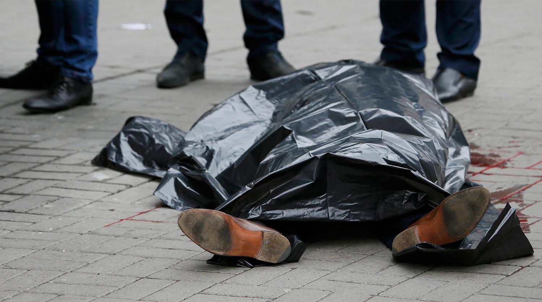СРОЧНО! Убийство экс-депутата Вороненкова раскрыто! Узнайте подробности